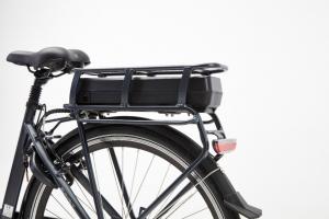 Batterij elektrische fiets Veloci