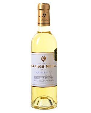 Domaine de Grange Neuve Monbazillac - Bergerac Frankrijk