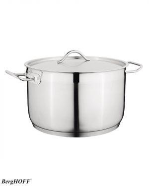 Kookpot met deksel Ø 28 cm - BergHOFF