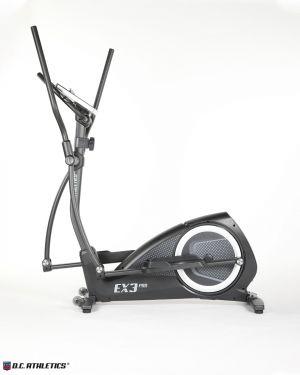 Crosstrainer EX 3 Pro