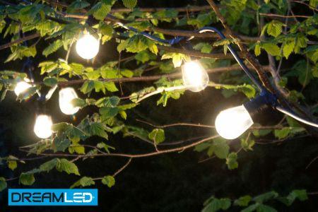 Robuuste led-lichtslinger