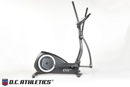 Crosstrainer EX5 Pro