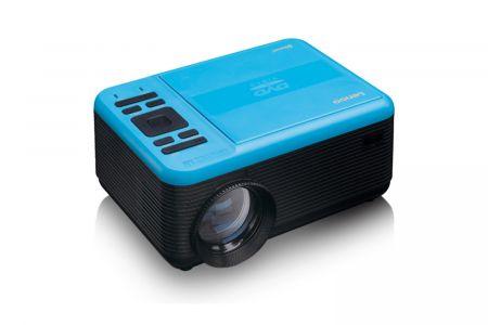 Lenco Full HD lcd-projector