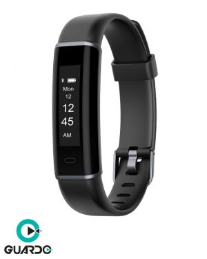 Activity Tracker 'Fitcoach Slim'