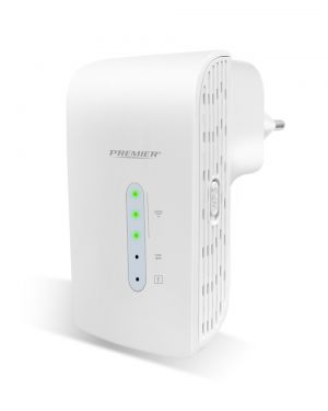 Wifi-repeater WR06