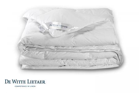Dekbedden polyester all year - De Witte Lietaer