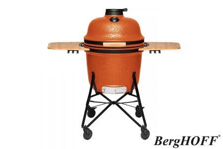 Keramische BBQ BergHOFF Large (O)