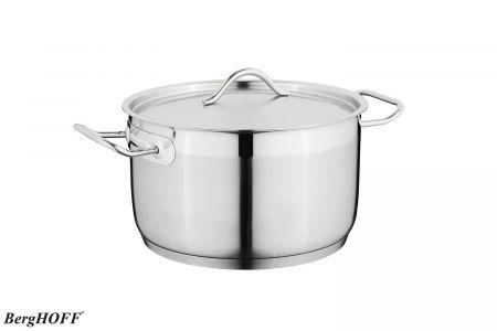 Kookpot met deksel Ø 24 cm - BergHOFF