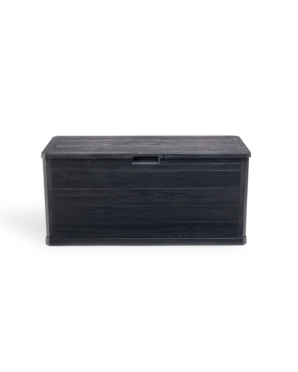 Opbergbox
