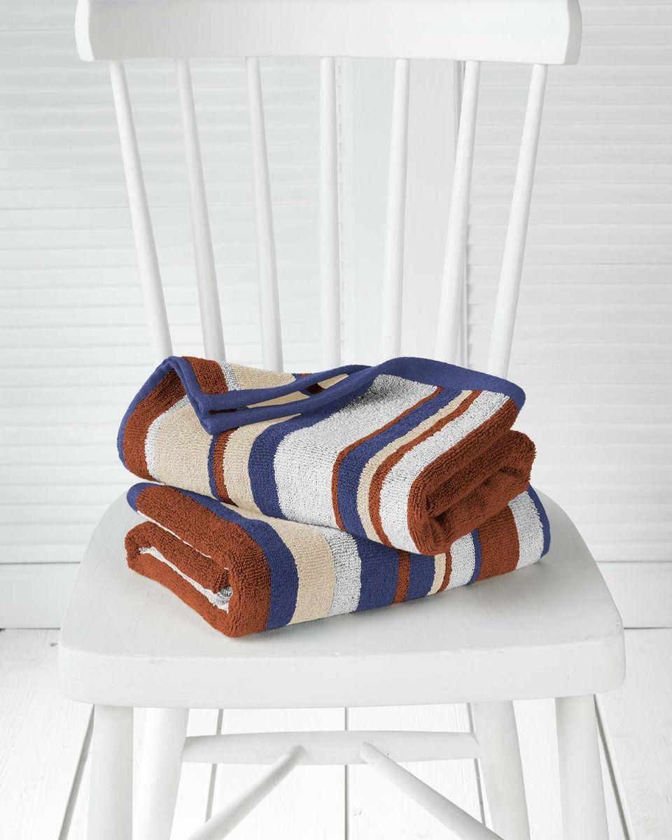 Handdoeken Ophélia - De Witte Lietaer