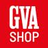 Gazet van Antwerpen Shop